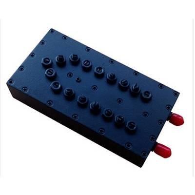 信号放大器 手机信号放大器 直放站 手机信号增强器