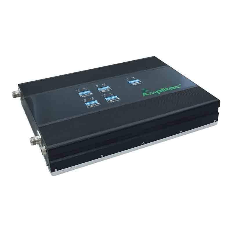 C23F-5B五频信号放大器