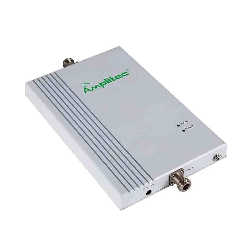 C20G系列单频微功率信号放大器(手机伴侣)